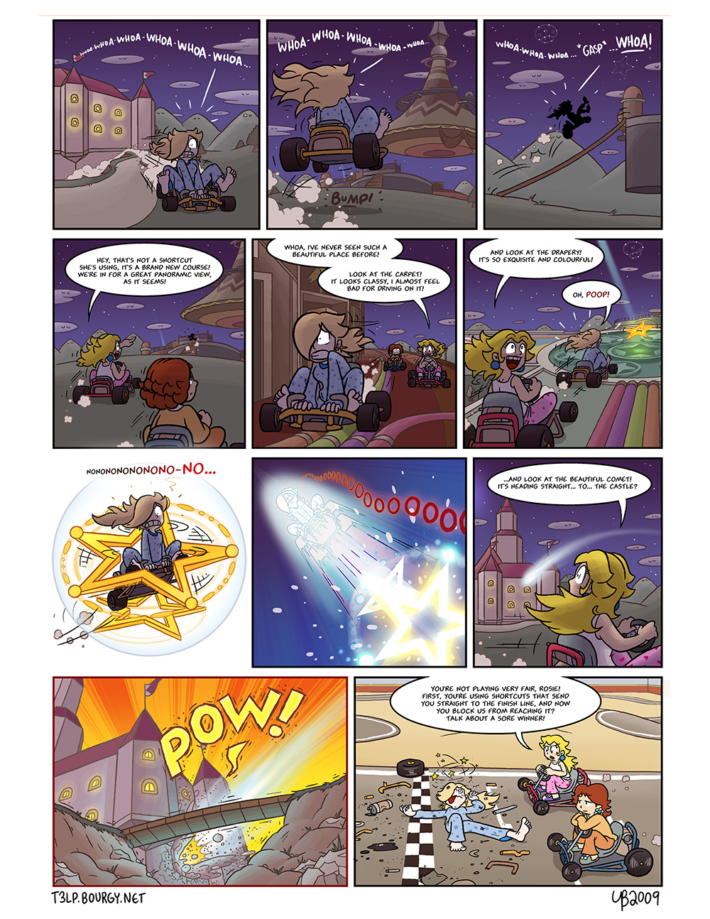 Part 1 – Page 17