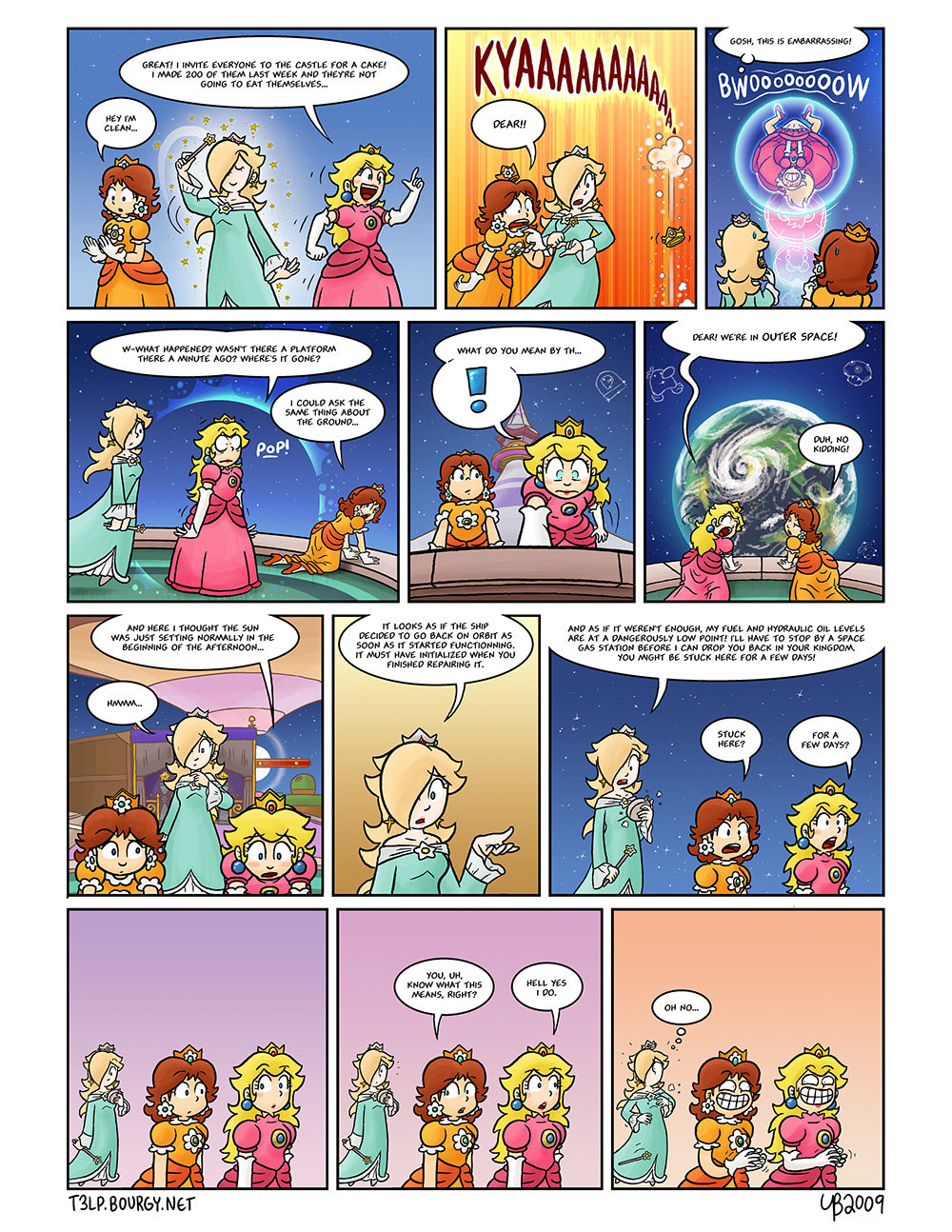 Part 1 – Page 27