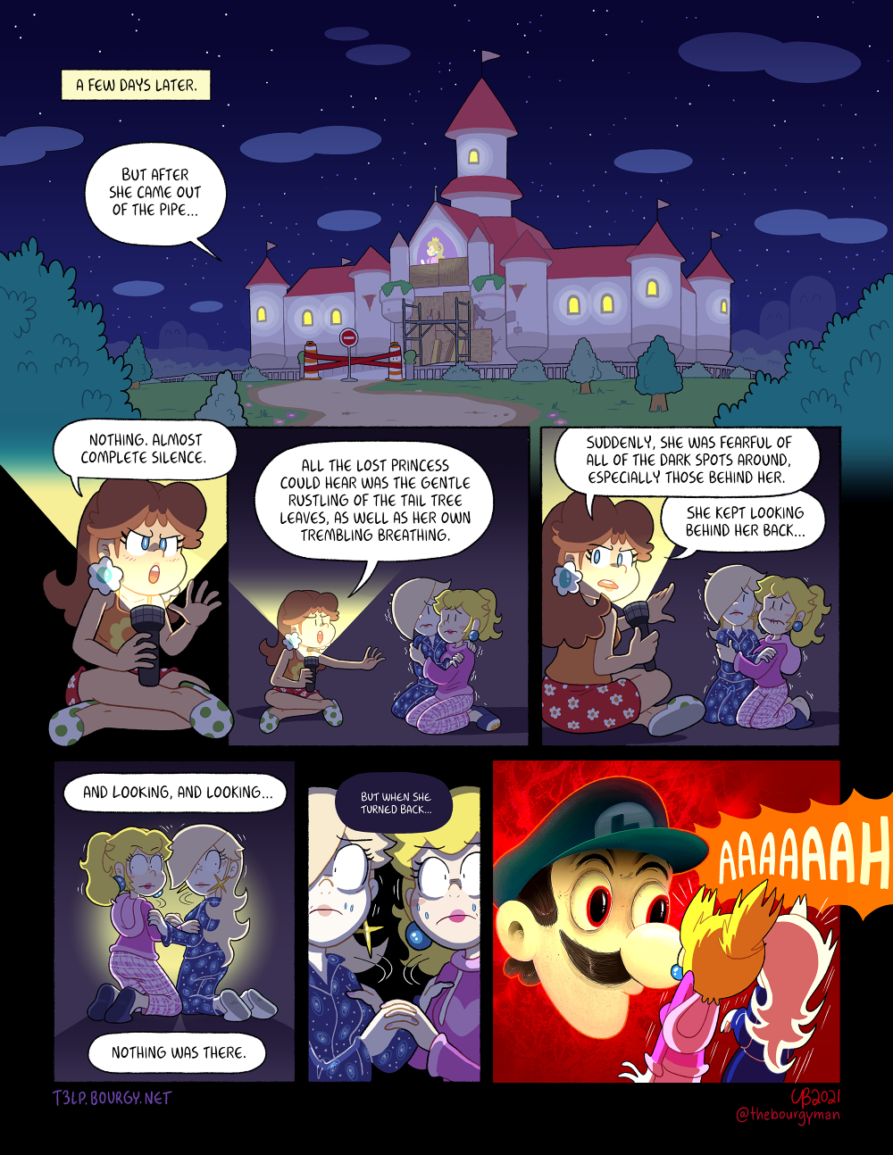 Part 3 – Page 107